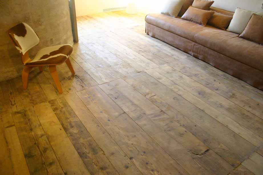 antique-pin-flooring-3